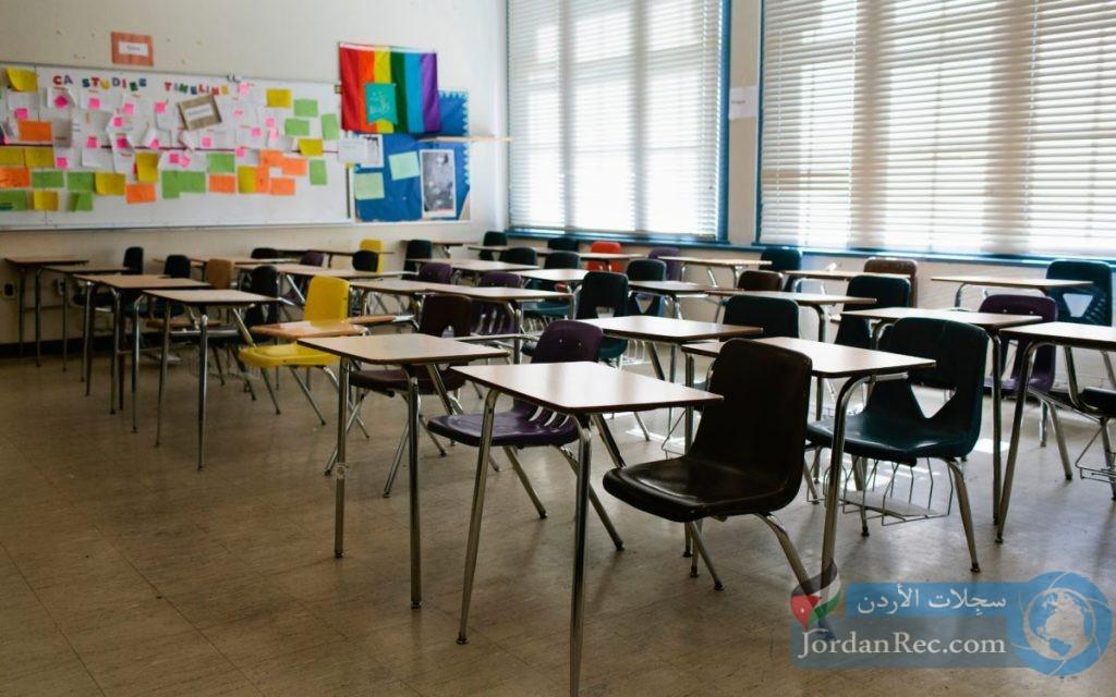 مطلوب معلمين ومعلمات للعمل الفوري
