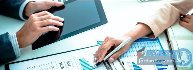 مطلوب مسؤول حسابات العملاء للعمل فورا لدى شركة