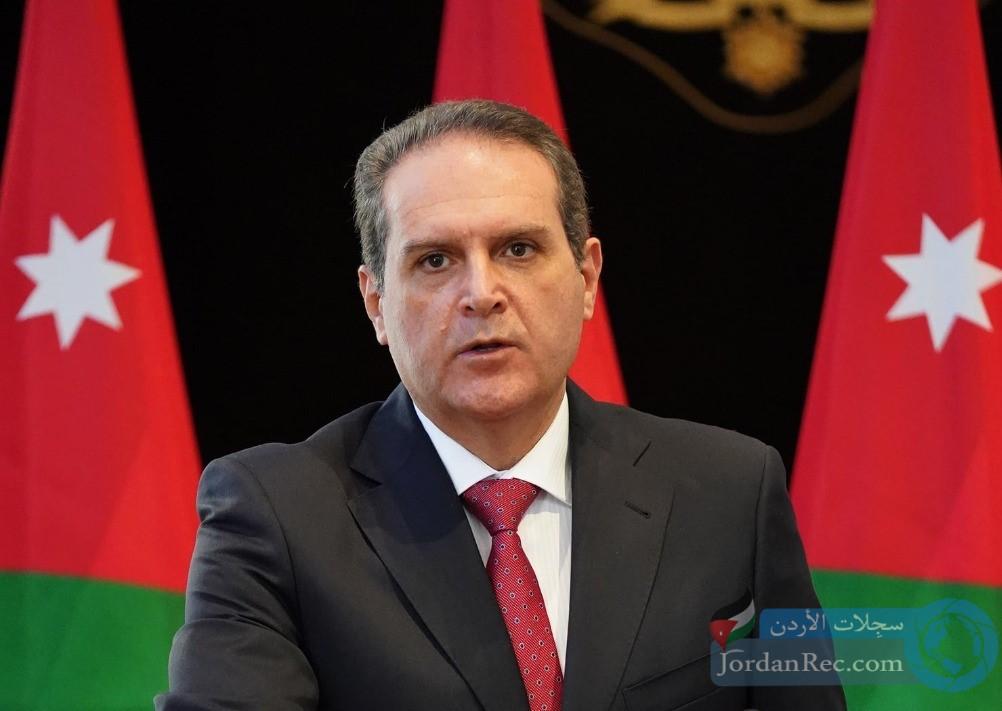 وزير الصحة : نتطلع إلى صيف آمن في الأول من حزيران