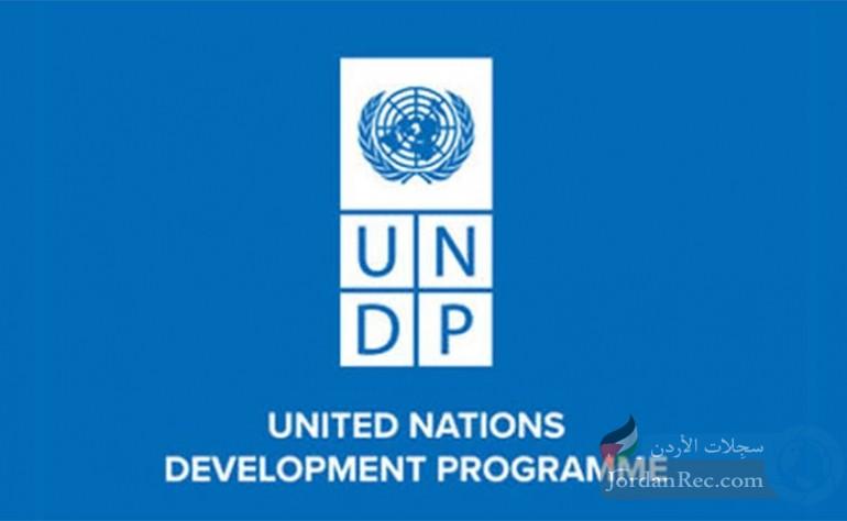فرصة تطوع مدفوعة الأجر لدى برامج الأمم المتحدة للتطوع