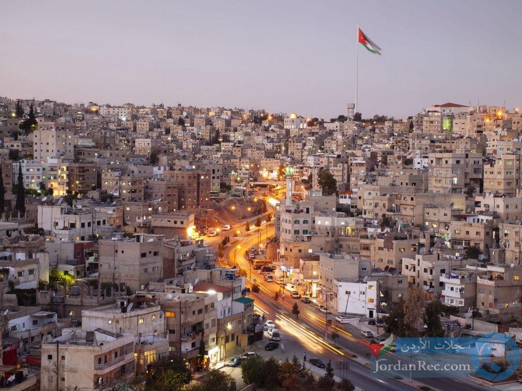 الصحة تطمئن الأردنيين بالعدول عن الإجراءات الصارمة