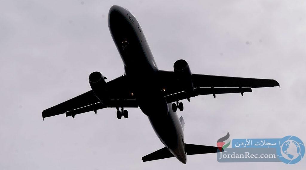 يونايتد أيرلاينز الامريكية تستأنف توظيف الطيارين