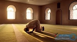 وزير الأوقاف يتحدّث عن إغلاق المساجد