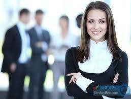 مطلوب عدة موظفات للعمل بشكل مستعجل