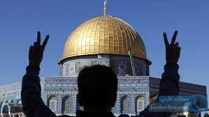 بشرى سارة من حماس