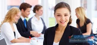 مطلوب موظفات للعمل فورا لدى شركة إتصالات
