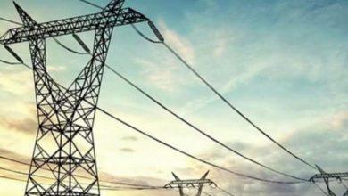 تصريح حكومي جديد بعد انقطاع الكهرباء عن المملكة أمس
