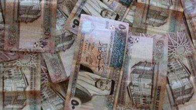 دعم نقدي جديد لأسر أردنية