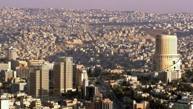 الأردنيون على موعد مع قرارات وأحداث مهمة