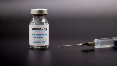 هل يصاب المتعافي من كورونا بعد أخذ اللقاح؟