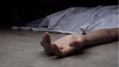 العثور على جثة شاب توفي في منزله منذ 3 أيام