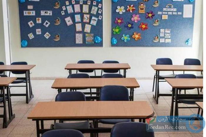 الحكومة تكشف تطورات عودة الطلبة الى المدارس