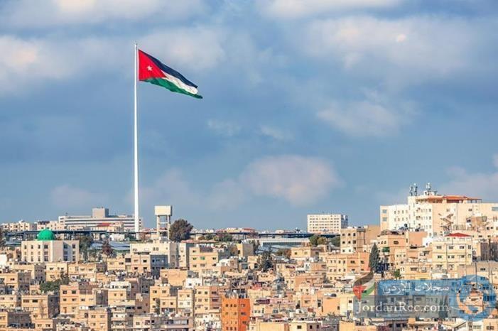 حدثان هامان شهدتهما المملكة خلال الـ24 ساعة و أثارا الأردنيين