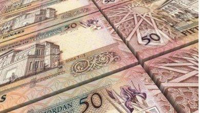 الإعلان عن تسهيلات حكومية جديدة للمواطنين الأردنيين