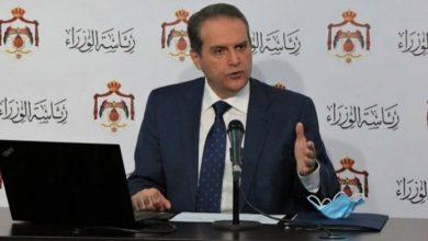 وزير الصحة: الأردن يشهد موجة كبيرة من الأمراض المزمنة