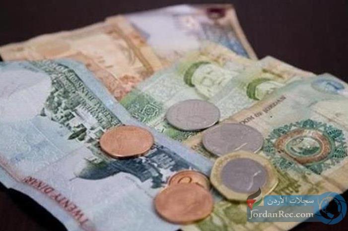 تعديلات الضمان: زيادات أعلى على رواتب المتقاعدين