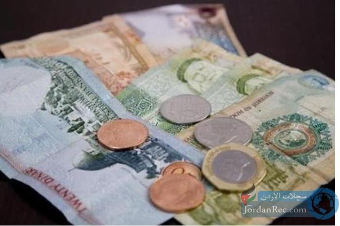 مصدر يصرح بشأن صرف مبلغ مالي لمدة 3 اشهر للمواطنين